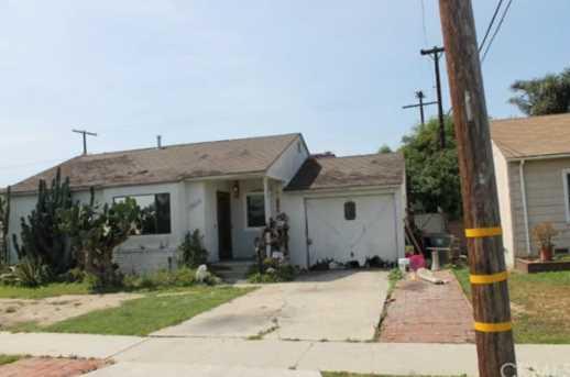 14513 Haas Avenue - Photo 2