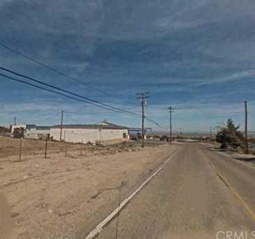 10582 Mountian Road - Photo 4