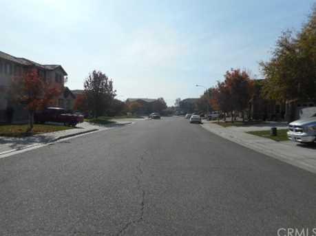 53026 Gallica Street - Photo 2