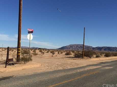 0 Mesa Drive - Photo 6