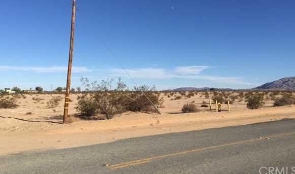 0 Mesa Drive - Photo 8