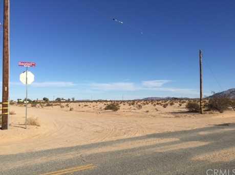 0 Mesa Drive - Photo 4