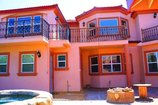 16261 California Ave - Photo 34