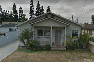 9504 Beverly Street - Photo 1