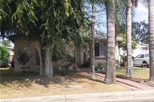 9441 Adoree Street - Photo 1