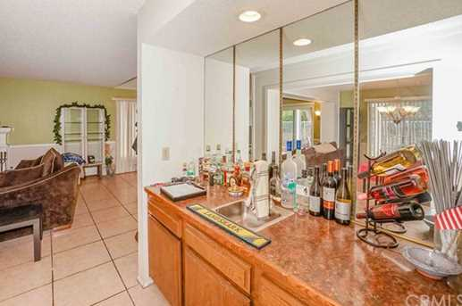 4738 E Fairfield Street - Photo 24