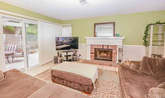 4738 E Fairfield Street - Photo 20