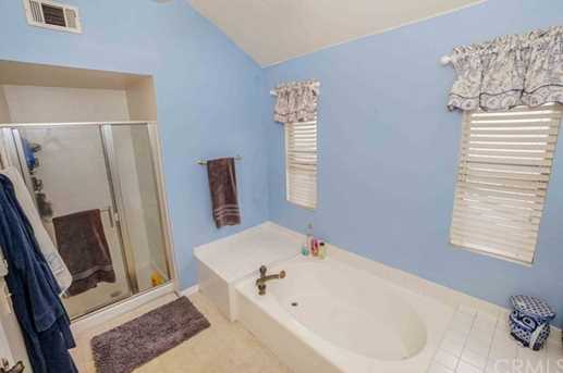 4738 E Fairfield Street - Photo 16