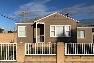 14602 Thornlake Avenue - Photo 1