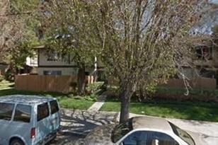 9800 Vesper Avenue #79 - Photo 1