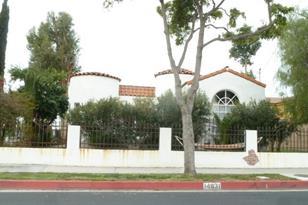 14831 Larch Avenue - Photo 1
