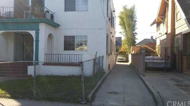 324 w 51st st los angeles ca 90037 mls rs18061809 coldwell banker