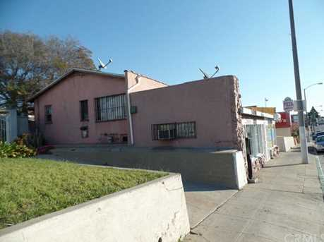 1130 Centinela Avenue - Photo 2
