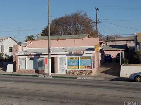1130 Centinela Avenue - Photo 1