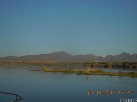 2630 Colorado River Road - Photo 28