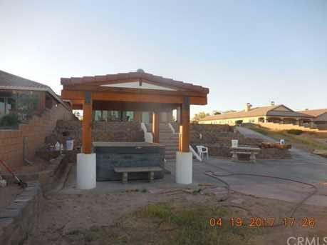 2630 Colorado River Road - Photo 26