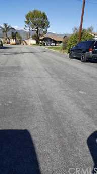 25925 Carbob Lane - Photo 8