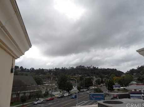 5805 Monterey - Photo 10