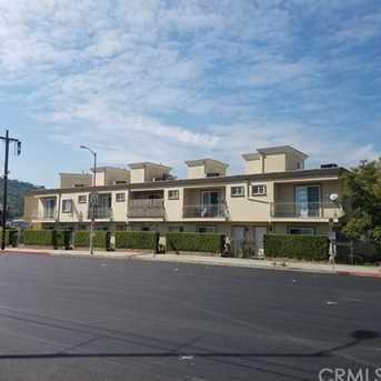 5805 Monterey - Photo 14