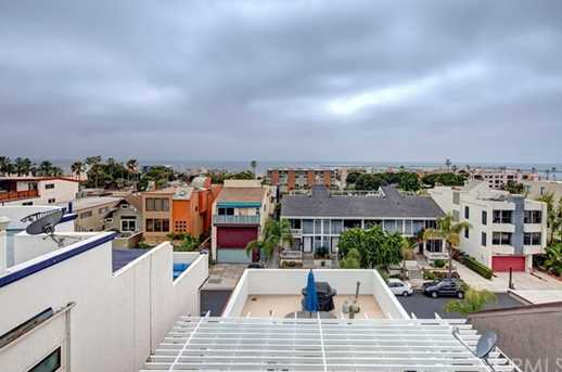 6501 Vista Del Mar - Photo 22