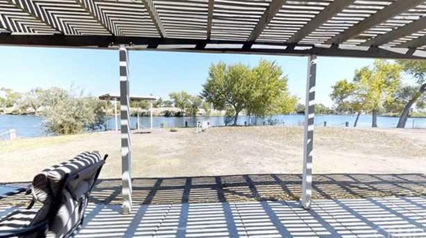 45556 Twin Lakes Drive - Photo 1