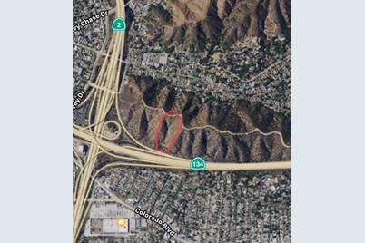 1 Scholl Canyon Road - Photo 1