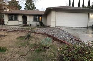 14249 Apple Creek Drive - Photo 1
