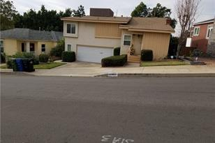 8409 West Boulevard - Photo 1