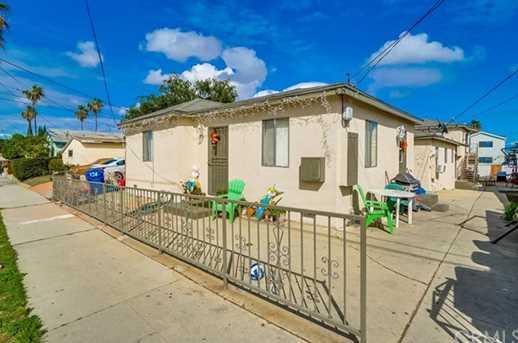 134 N Cabrillo Avenue - Photo 2
