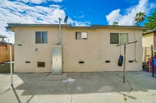 134 N Cabrillo Avenue - Photo 6