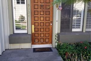 9934 Karmont Avenue - Photo 1