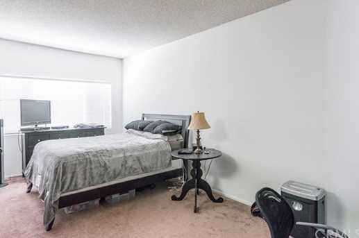 22714 Maple Ave - Photo 24