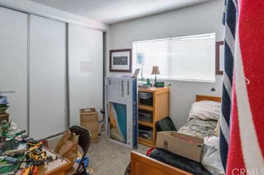 22714 Maple Ave - Photo 28