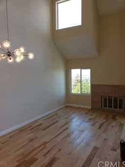 1360 W Capitol Dr #335 - Photo 6