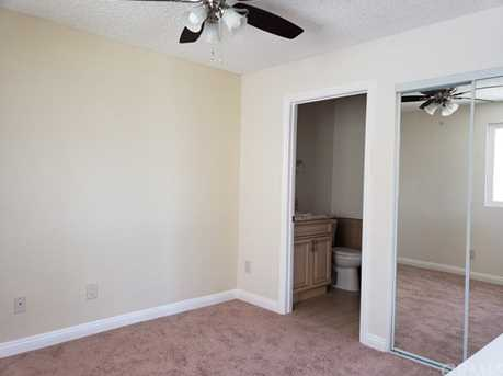 1360 W Capitol Dr #335 - Photo 12