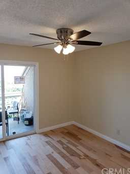 1360 W Capitol Dr #335 - Photo 10