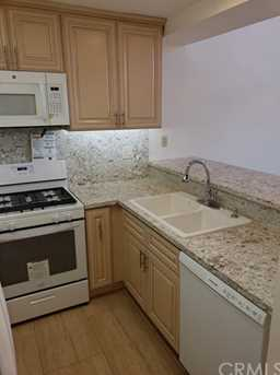 1360 W Capitol Dr #335 - Photo 2