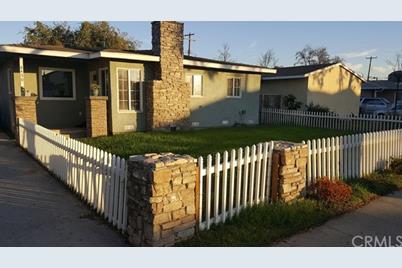 6430 Obispo Avenue - Photo 1