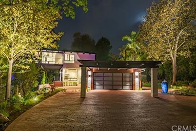 28500 Palos Verdes Drive - Photo 1