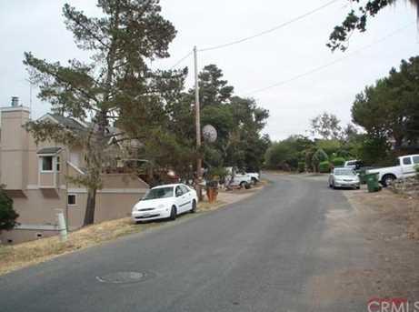2780 Wilton Drive - Photo 4