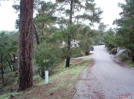 3131 Rogers Drive - Photo 6