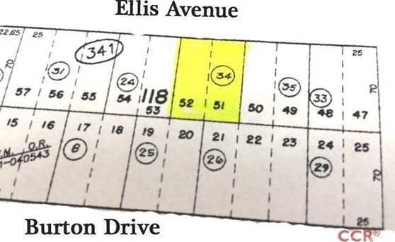 0 Ellis Ave - Photo 4