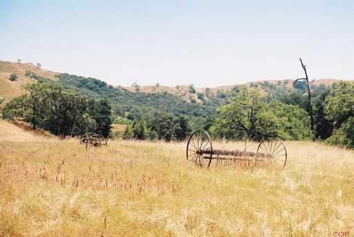 0 Cinnabar Rock Trail - Photo 6