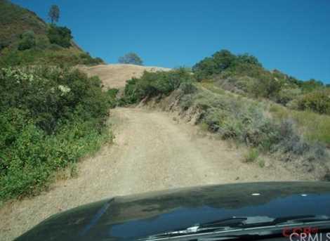 0 Cinnabar Rock Trail - Photo 8