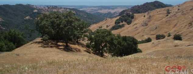 0 Cinnabar Rock Trail - Photo 12