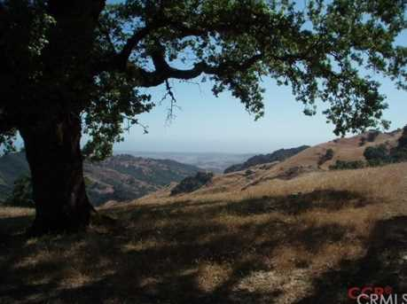 0 Cinnabar Rock Trail - Photo 10