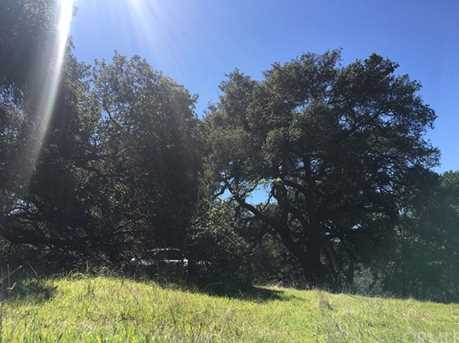 0 Santa Rosa Creek Road - Photo 12