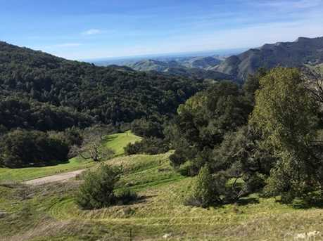 0 Santa Rosa Creek Road - Photo 16