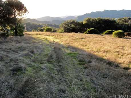 0 Santa Rosa Creek Road - Photo 22