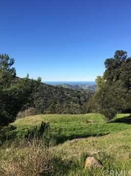 0 Santa Rosa Creek Road - Photo 10